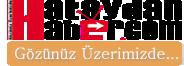 Hataydan Haber Logo